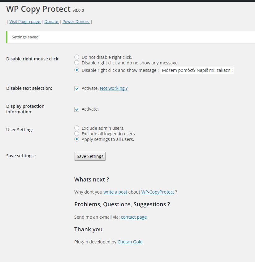 wp-copyprotect-wp-skola.png