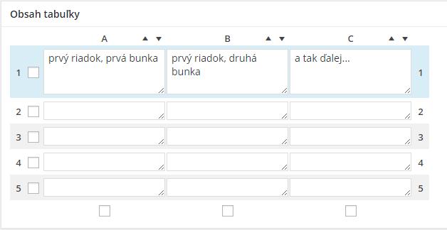 obsah-tabulky-wp-skola.png